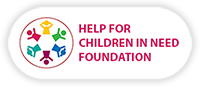 Help for Children in Need Foundation (HCNF)